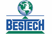 Bestech Incorporated of Connecticut Logo